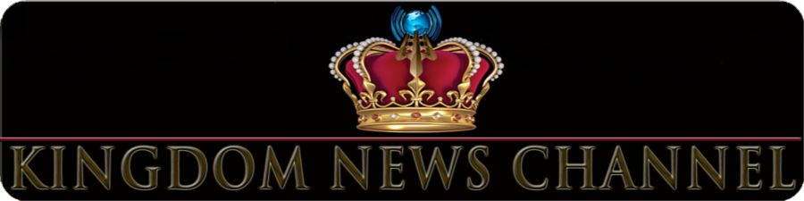 kingdom_north_sudan_news_events